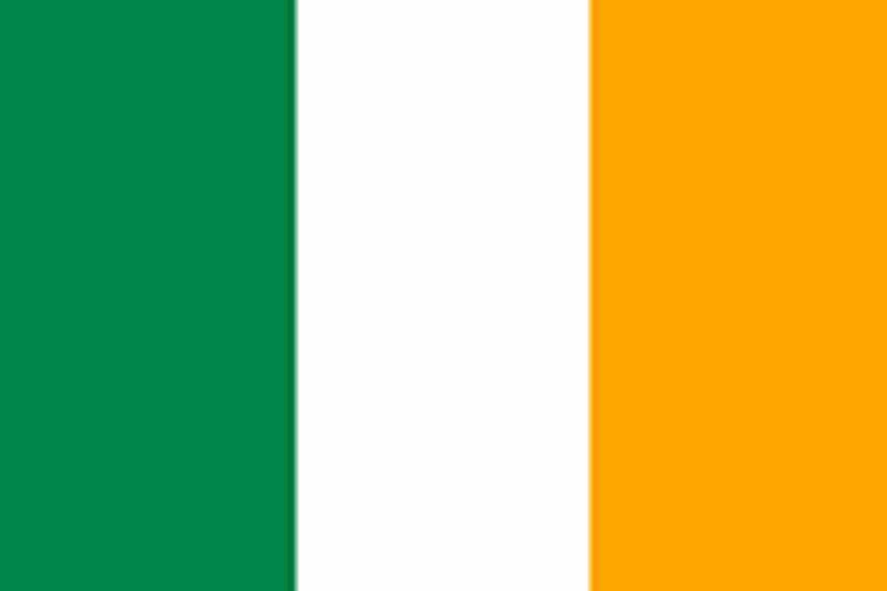 ¿Cuánto cuesta vivir en Irlanda?