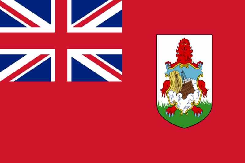 ¿Cuánto cuesta vivir en Islas Bermudas?