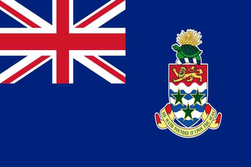 ¿Cuánto cuesta vivir en Islas Caimán?