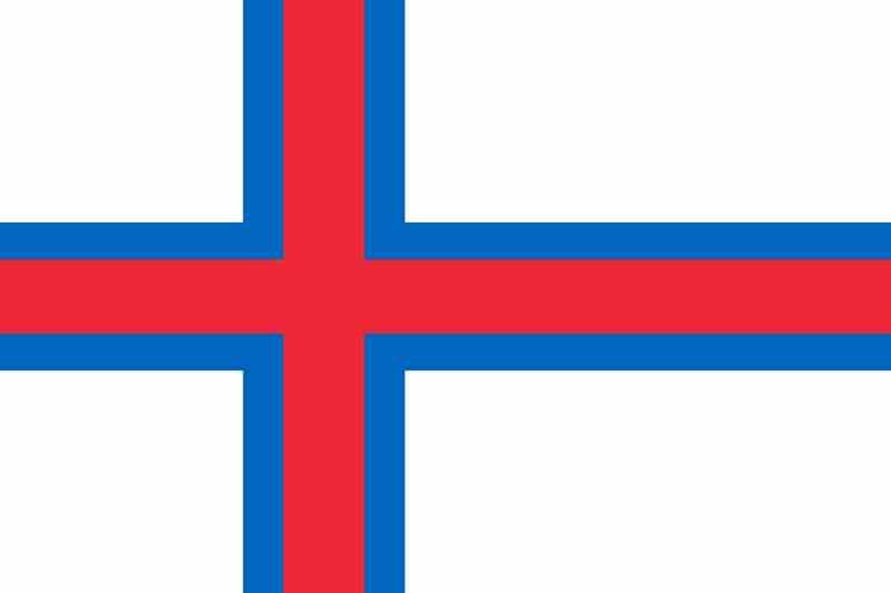 ¿Cuánto cuesta vivir en Islas Feroe?