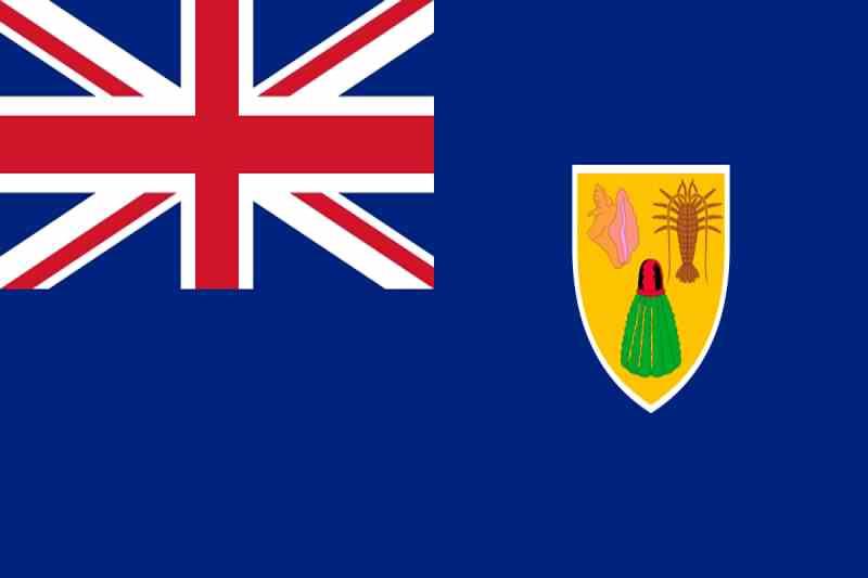 ¿Cuánto cuesta vivir en Islas Turcas y Caicos?