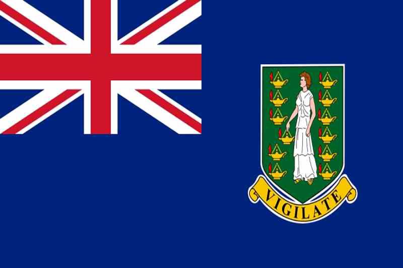 ¿Cuánto cuesta vivir en Islas Vírgenes?