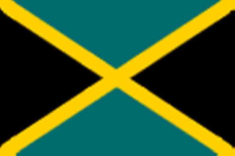 ¿Cuánto cuesta vivir en Jamaica?