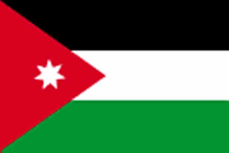 ¿Cuánto cuesta vivir en Jordania?