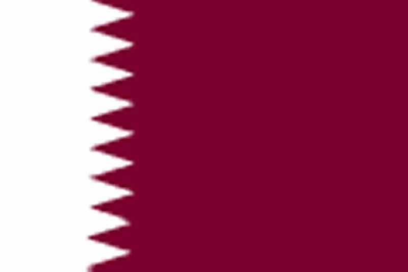 ¿Cuánto cuesta vivir en Katar?