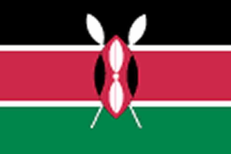 ¿Cuánto cuesta vivir en Kenia?