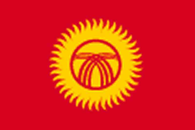 ¿Cuánto cuesta vivir en Kirguistán?