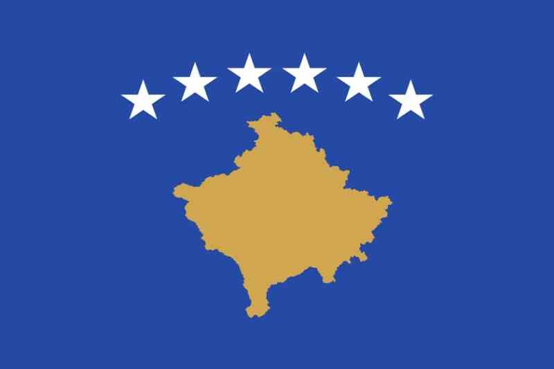 ¿Cuánto cuesta vivir en Kosovo?