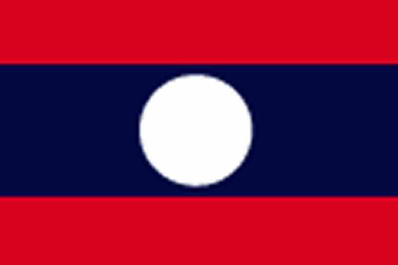 ¿Cuánto cuesta vivir en Laos?