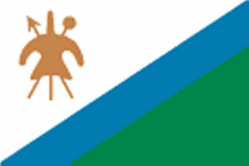 ¿Cuánto cuesta vivir en Lesoto?