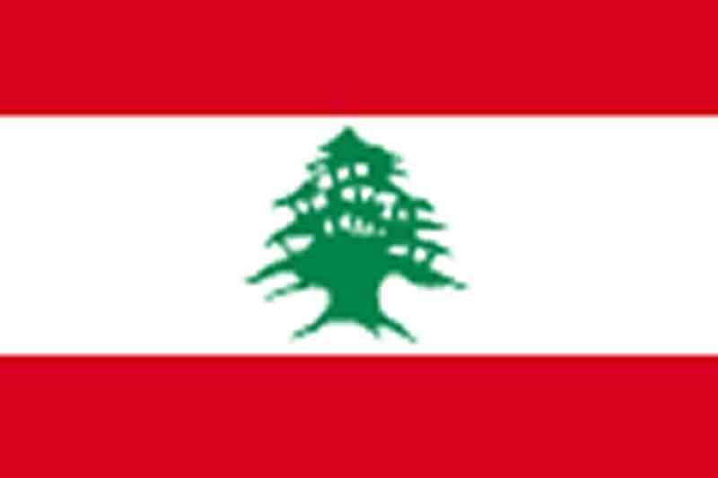 ¿Cuánto cuesta vivir en Líbano?