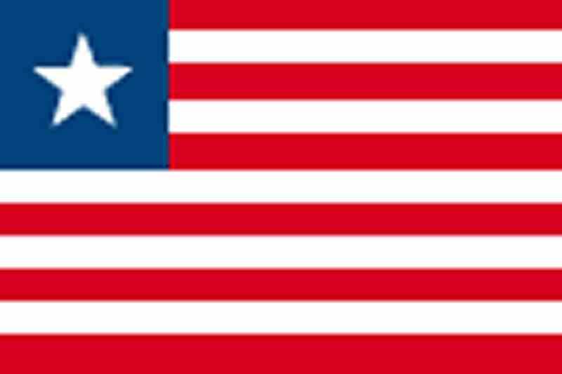 ¿Cuánto cuesta vivir en Liberia?