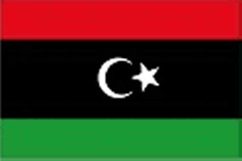 ¿Cuánto cuesta vivir en Libia?