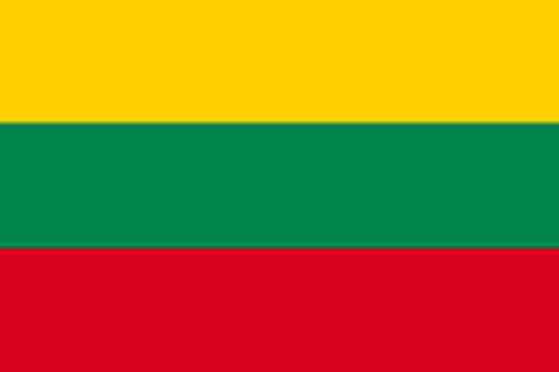 ¿Cuánto cuesta vivir en Lituania?
