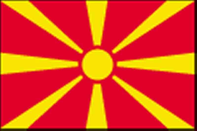 ¿Cuánto cuesta vivir en Macedonia?