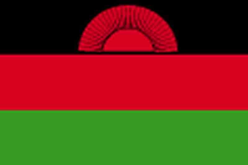 ¿Cuánto cuesta vivir en Malawi?