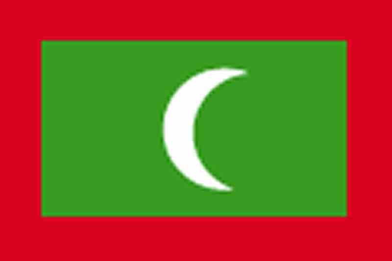 ¿Cuánto cuesta vivir en Maldivas?