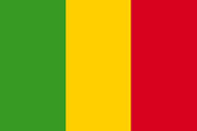 ¿Cuánto cuesta vivir en Mali?