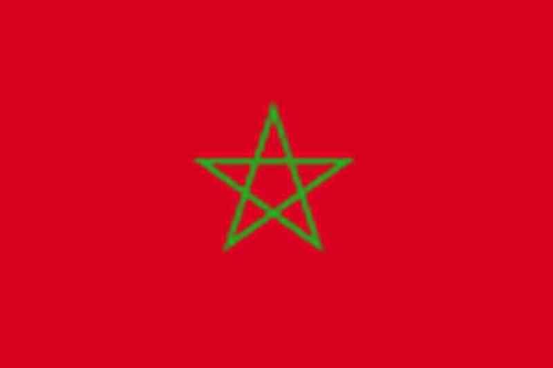 ¿Cuánto cuesta vivir en Marruecos?