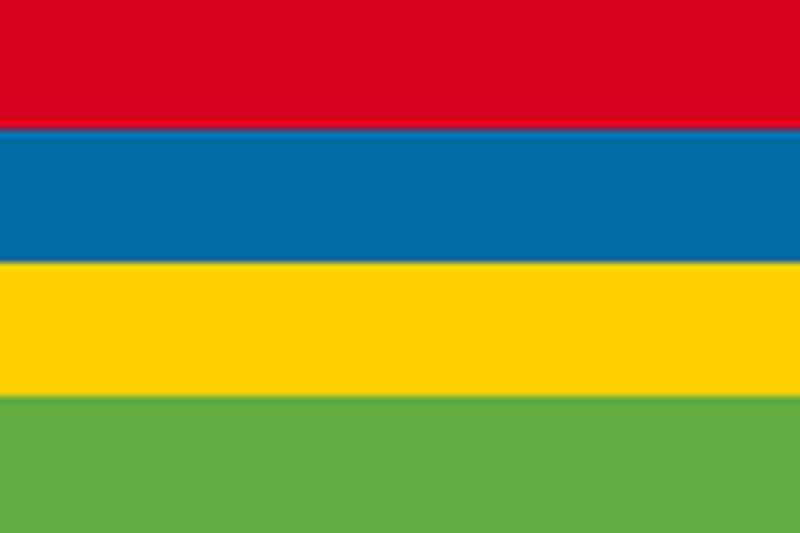 ¿Cuánto cuesta vivir en Mauricio?