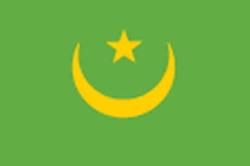 ¿Cuánto cuesta vivir en Mauritania?