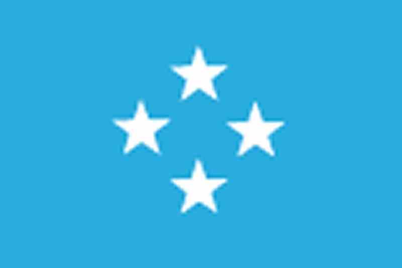 ¿Cuánto cuesta vivir en Micronesia?