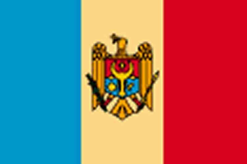 ¿Cuánto cuesta vivir en Moldavia?