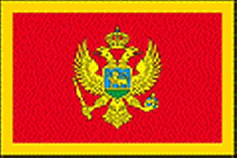 ¿Cuánto cuesta vivir en Montenegro?