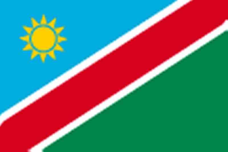 ¿Cuánto cuesta vivir en Namibia?