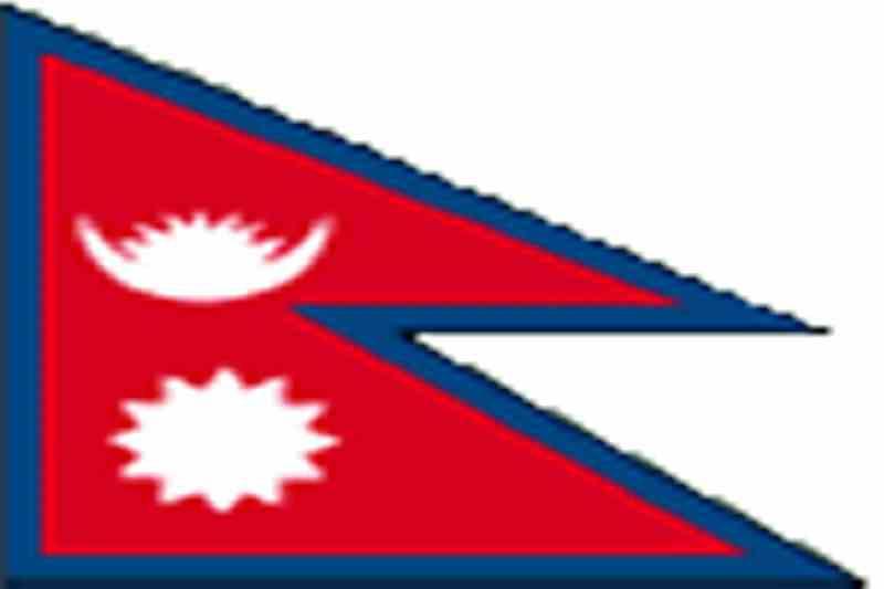 ¿Cuánto cuesta vivir en Nepal?