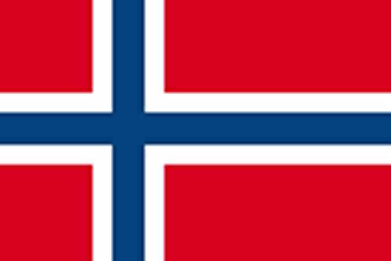 ¿Cuánto cuesta vivir en Noruega?