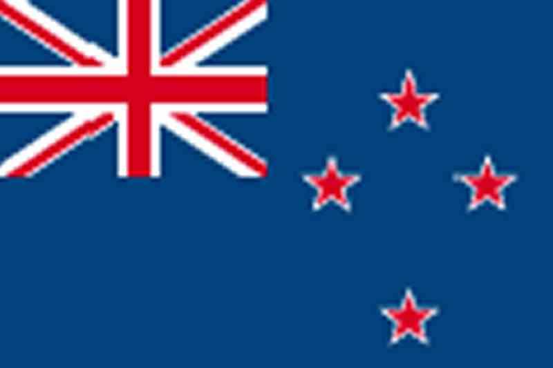 ¿Cuánto cuesta vivir en Nueva Zelanda?