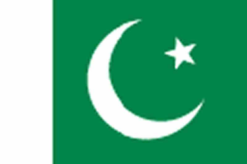 ¿Cuánto cuesta vivir en Pakistán?