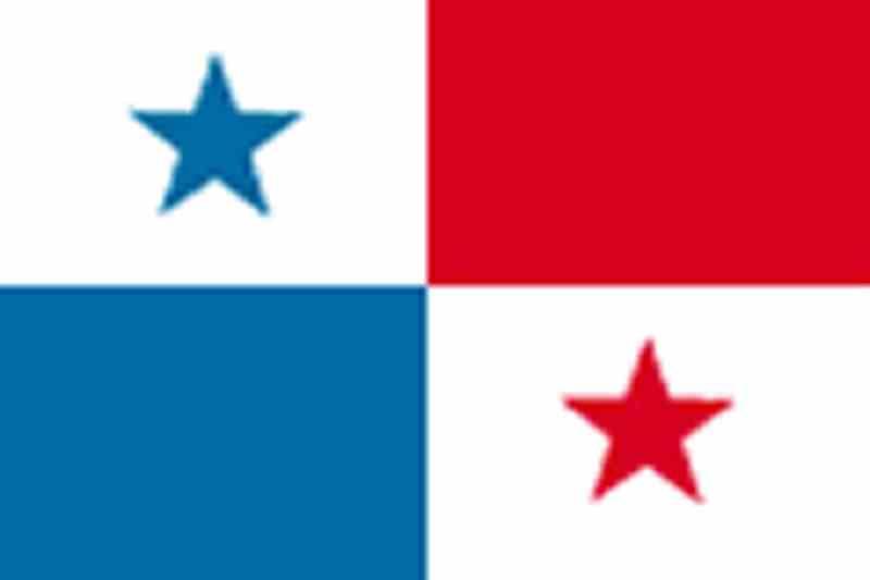 ¿Cuánto cuesta vivir en Panamá?