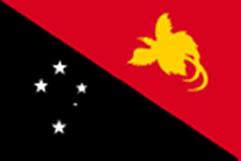 ¿Cuánto cuesta vivir en Papúa Nueva Guinea?