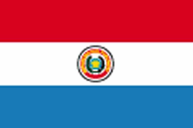 ¿Cuánto cuesta vivir en Paraguay?