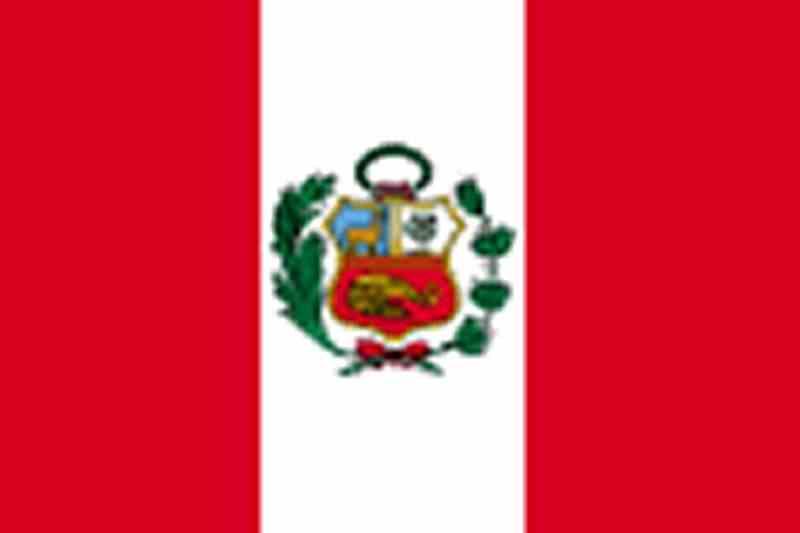¿Cuánto cuesta vivir en Perú?