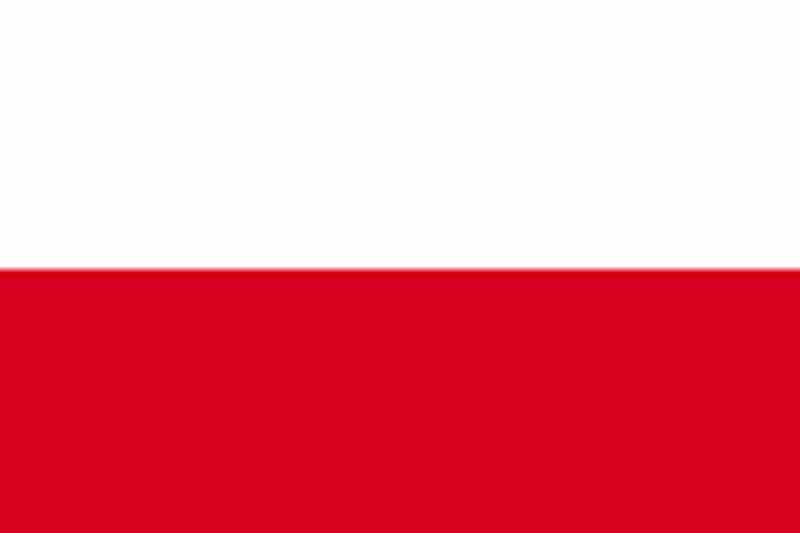 ¿Cuánto cuesta vivir en Polonia?