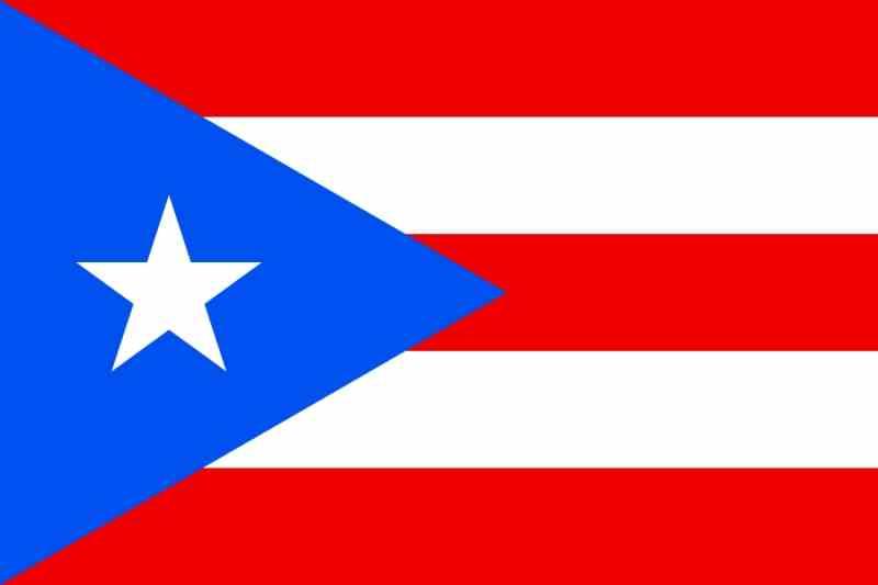 ¿Cuánto cuesta vivir en Puerto Rico?