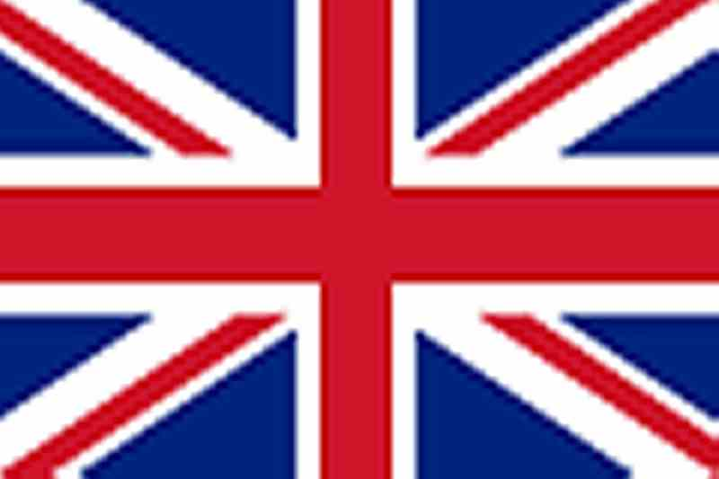 ¿Cuánto cuesta vivir en Reino Unido?