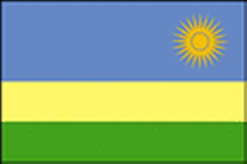 ¿Cuánto cuesta vivir en Ruanda?