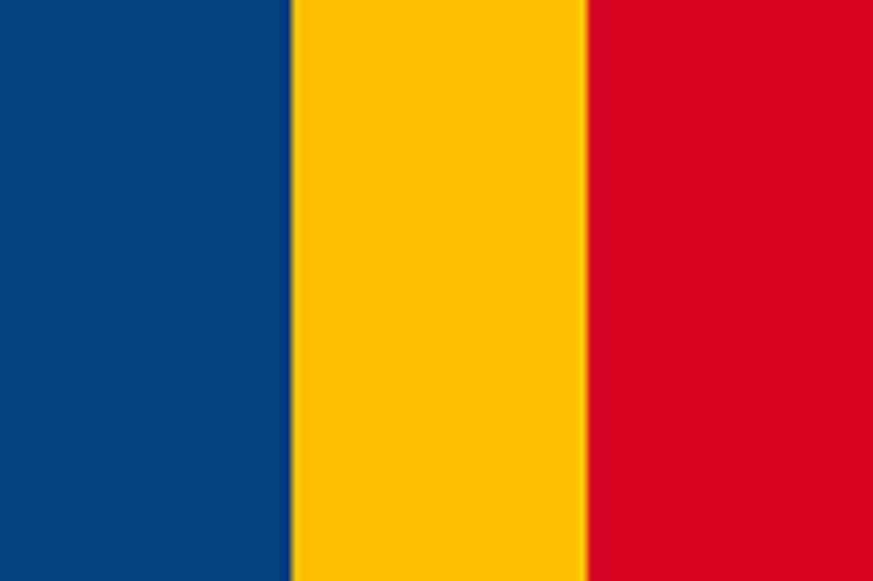 ¿Cuánto cuesta vivir en Rumania?