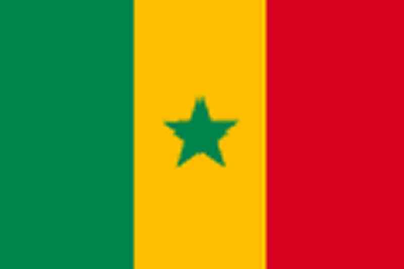 ¿Cuánto cuesta vivir en Senegal?