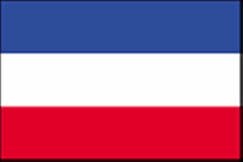 ¿Cuánto cuesta vivir en Serbia?