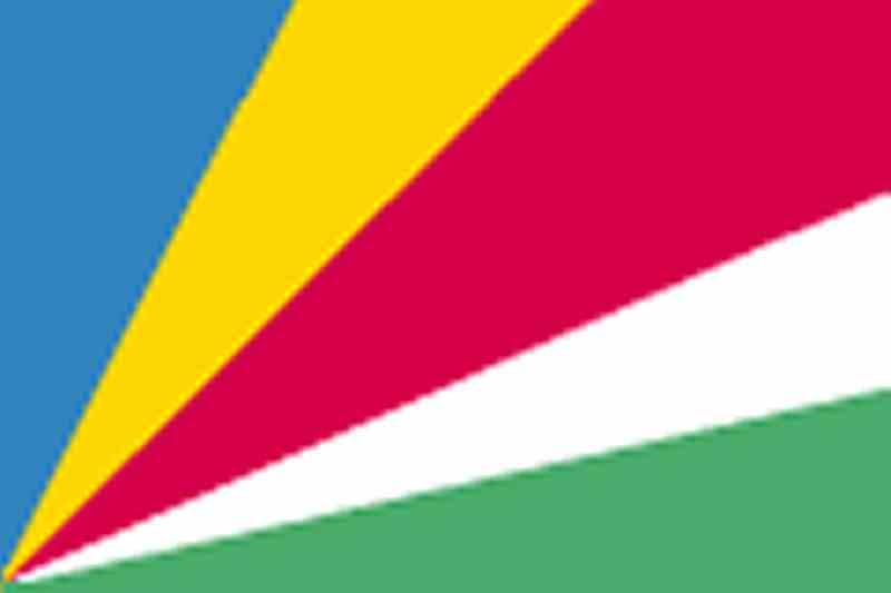 ¿Cuánto cuesta vivir en Seychelles?