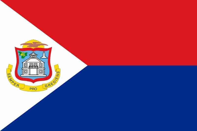 ¿Cuánto cuesta vivir en Sin Maarten?