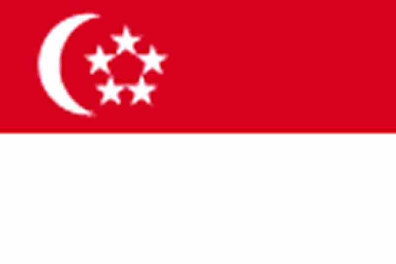 ¿Cuánto cuesta vivir en Singapur?
