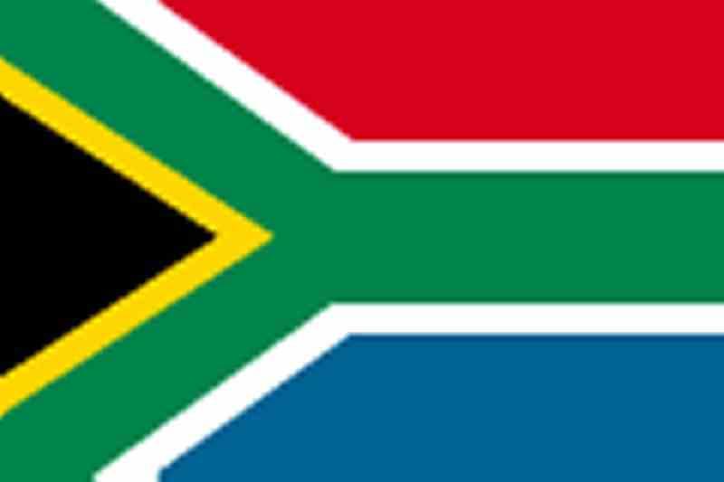 ¿Cuánto cuesta vivir en Sudáfrica?