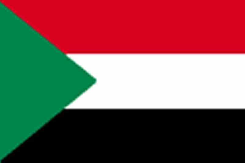 ¿Cuánto cuesta vivir en Sudán?