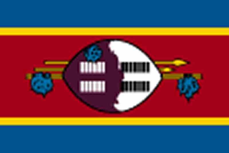 ¿Cuánto cuesta vivir en Swazilandia?